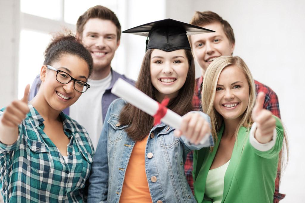 Certificaten en diploma's