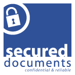 SecuredDocuments